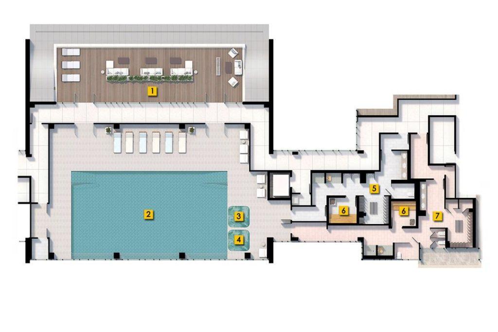 Casa-on-Beaver-Creek-Condominiums11