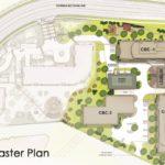 Casa-on-Beaver-Creek-Condominiums12