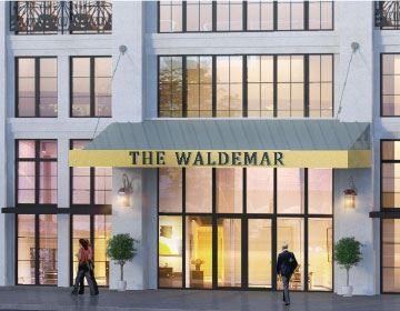 The-waldemar-condos2
