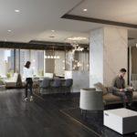 8-Wellesley-Residences6