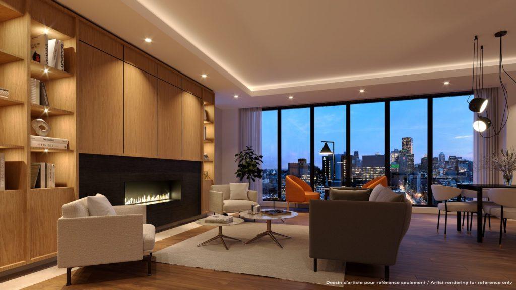 Auguste-Louis-Condominiums-5
