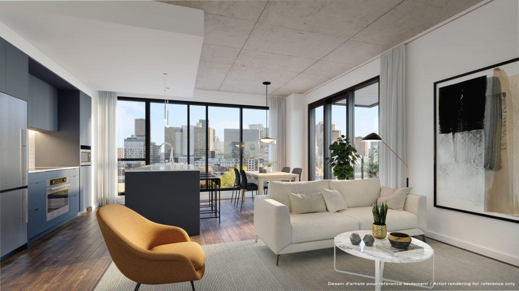 Auguste-Louis-Condominiums-6