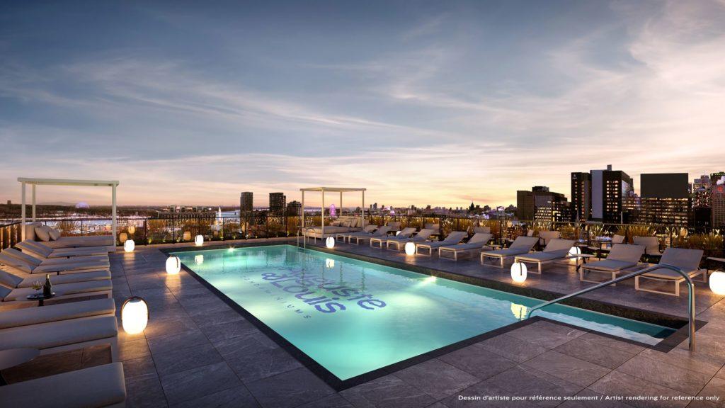 Auguste-Louis-Condominiums3