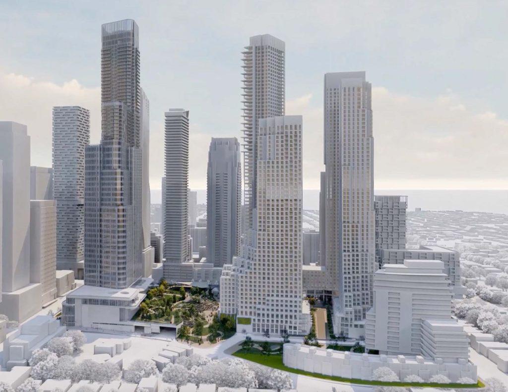 Canada-Square-Redevelopment10