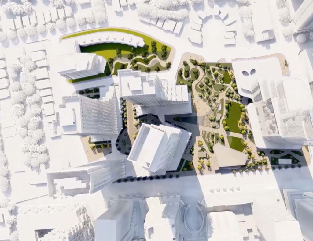 Canada-Square-Redevelopment11