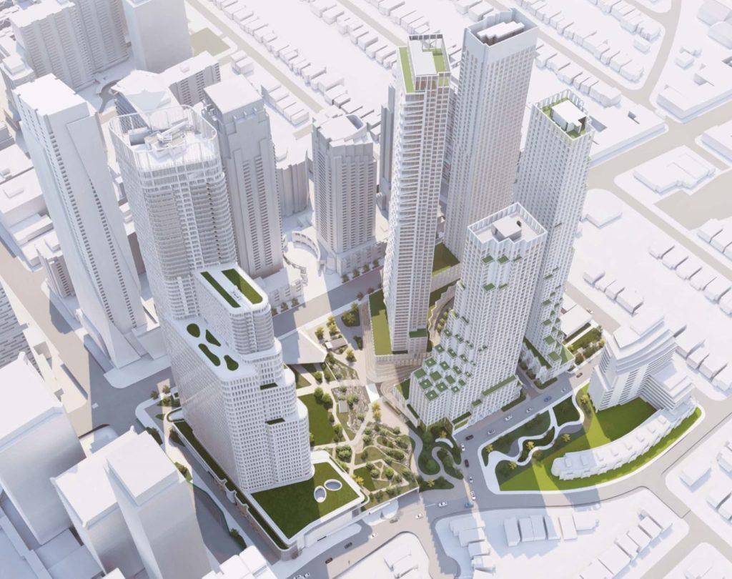 Canada-Square-Redevelopment12