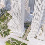 Canada-Square-Redevelopment7
