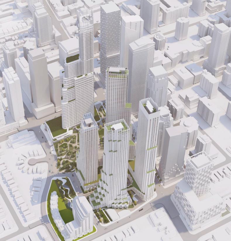 Canada-Square-Redevelopment9