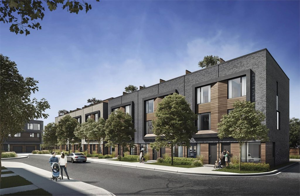 Terraces-at-Eglinton3