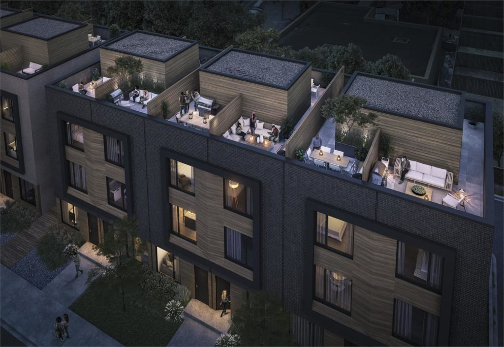 Terraces-at-Eglinton4