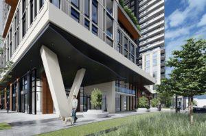 Vincent-CondominiumsMain1Featured