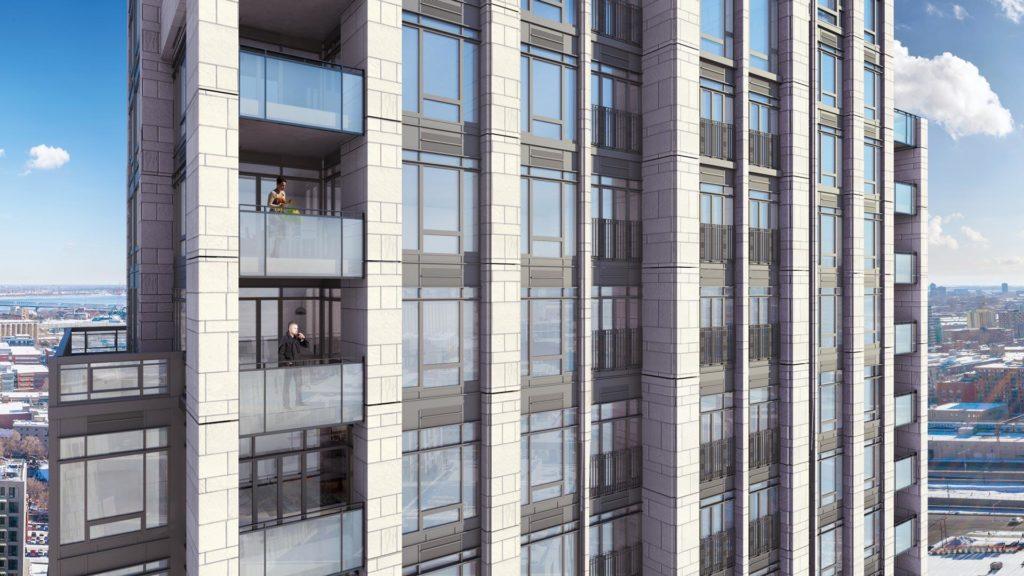 628-Saint-Jacques-Condominiums5