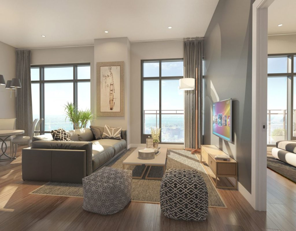 628-Saint-Jacques-Condominiums7