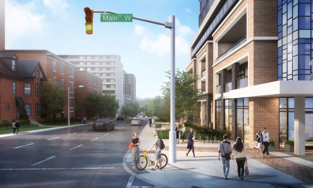 APEX-Condominiums2