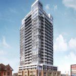 APEX-Condominiums4
