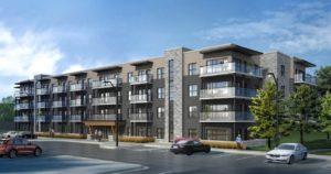 Cityview-at-Lackner-RidgeMain1Featured