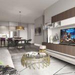 Monaco-Classic-Condominiums10