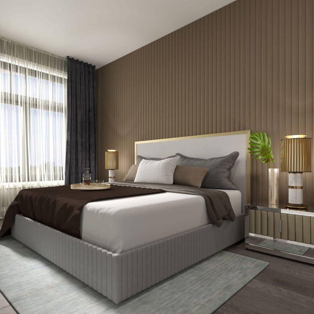 Monaco-Classic-Condominiums7
