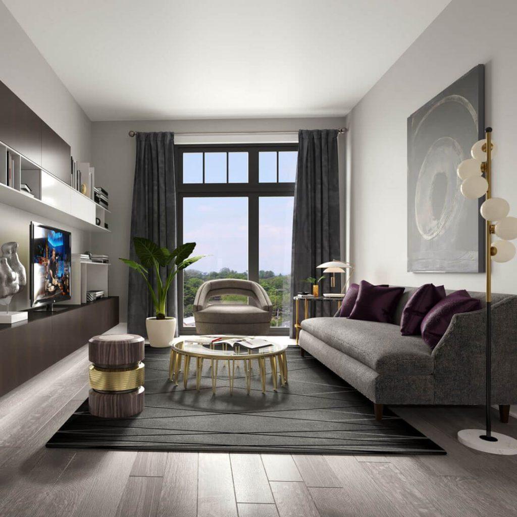 Monaco-Classic-Condominiums9