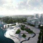Nahid-Harbour-Condos2