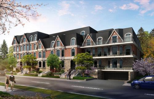 The-Somerside-Collection-Condos2