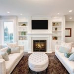 The-Somerside-Collection-Condos3