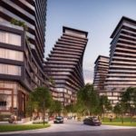 900-The-East-Mall-Condos2